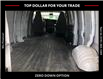 2020 Chevrolet Express 2500 Work Van (Stk: CP10517) in Chatham - Image 6 of 8