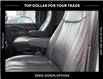 2020 Chevrolet Express 2500 Work Van (Stk: CP10517) in Chatham - Image 7 of 8