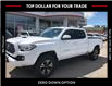 2019 Toyota Tacoma TRD Off Road (Stk: TYS) in Chatham - Image 1 of 7