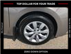 2015 Toyota Corolla LE (Stk: 43221A) in Chatham - Image 8 of 13