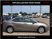 2015 Toyota Corolla LE (Stk: 43221A) in Chatham - Image 2 of 13
