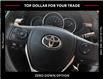 2015 Toyota Corolla LE (Stk: 43221A) in Chatham - Image 11 of 13