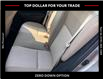 2015 Toyota Corolla LE (Stk: 43221A) in Chatham - Image 13 of 13