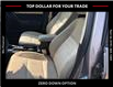 2015 Toyota Corolla LE (Stk: 43221A) in Chatham - Image 9 of 13