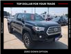 2016 Toyota Tacoma TRD Off Road (Stk: CP10628) in Chatham - Image 2 of 14