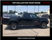 2016 Toyota Tacoma TRD Off Road (Stk: CP10628) in Chatham - Image 4 of 14