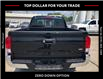 2016 Toyota Tacoma TRD Off Road (Stk: CP10628) in Chatham - Image 6 of 14