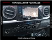 2016 Toyota Tacoma TRD Off Road (Stk: CP10628) in Chatham - Image 10 of 14