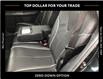 2014 Toyota Venza Base (Stk: CP10650) in Chatham - Image 11 of 11