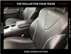 2014 Toyota Venza Base (Stk: CP10650) in Chatham - Image 8 of 11