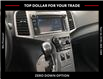 2014 Toyota Venza Base (Stk: CP10650) in Chatham - Image 9 of 11