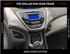 2013 Hyundai Elantra GLS (Stk: 43002A) in Chatham - Image 6 of 8
