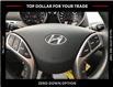 2013 Hyundai Elantra GLS (Stk: 43002A) in Chatham - Image 7 of 8