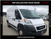 2020 RAM ProMaster 2500 High Roof (Stk: DEP) in Chatham - Image 2 of 7