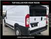 2020 RAM ProMaster 2500 High Roof (Stk: DEP) in Chatham - Image 3 of 7