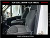2020 RAM ProMaster 2500 High Roof (Stk: DEP) in Chatham - Image 5 of 7