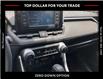 2019 Toyota RAV4 Hybrid XLE (Stk:  CP10659) in Chatham - Image 8 of 10