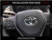 2019 Toyota RAV4 Hybrid XLE (Stk:  CP10659) in Chatham - Image 10 of 10