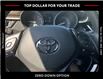 2019 Toyota C-HR Base (Stk: CP10663) in Chatham - Image 8 of 8