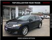 2014 Toyota Venza Base (Stk: CP10650) in Chatham - Image 2 of 11
