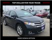 2014 Toyota Venza Base (Stk: CP10650) in Chatham - Image 1 of 11