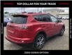 2017 Toyota RAV4 LE (Stk: CP10665) in Chatham - Image 3 of 6