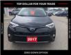 2017 Toyota RAV4 Hybrid Limited (Stk: CP10497) in Chatham - Image 2 of 15