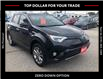 2017 Toyota RAV4 Hybrid Limited (Stk: CP10497) in Chatham - Image 1 of 15