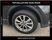 2017 Toyota RAV4 Hybrid Limited (Stk: CP10497) in Chatham - Image 4 of 15