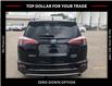 2017 Toyota RAV4 Hybrid Limited (Stk: CP10497) in Chatham - Image 7 of 15
