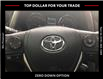 2017 Toyota RAV4 Hybrid Limited (Stk: CP10497) in Chatham - Image 12 of 15