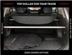 2017 Toyota RAV4 Hybrid Limited (Stk: CP10497) in Chatham - Image 15 of 15