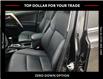2017 Toyota RAV4 Hybrid Limited (Stk: CP10497) in Chatham - Image 9 of 15