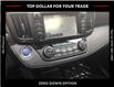 2017 Toyota RAV4 Hybrid Limited (Stk: CP10497) in Chatham - Image 10 of 15