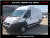 2019 RAM ProMaster 2500 High Roof (Stk: CP10668) in Chatham - Image 2 of 11