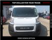 2019 RAM ProMaster 2500 High Roof (Stk: CP10668) in Chatham - Image 3 of 11