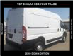 2019 RAM ProMaster 2500 High Roof (Stk: CP10668) in Chatham - Image 4 of 11