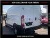 2019 RAM ProMaster 2500 High Roof (Stk: CP10668) in Chatham - Image 6 of 11