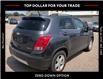 2013 Chevrolet Trax 1LT (Stk: CP10486A) in Chatham - Image 3 of 6