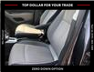 2013 Chevrolet Trax 1LT (Stk: CP10486A) in Chatham - Image 4 of 6