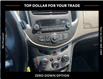 2013 Chevrolet Trax 1LT (Stk: CP10486A) in Chatham - Image 5 of 6