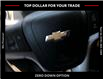 2013 Chevrolet Trax 1LT (Stk: CP10486A) in Chatham - Image 6 of 6