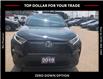 2019 Toyota RAV4 Hybrid XLE (Stk:  CP10659) in Chatham - Image 2 of 10