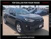 2019 Toyota RAV4 Hybrid XLE (Stk:  CP10659) in Chatham - Image 3 of 10