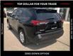 2019 Toyota RAV4 Hybrid XLE (Stk:  CP10659) in Chatham - Image 7 of 10