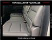 2016 Chevrolet Silverado 2500HD WT (Stk: CP10617) in Chatham - Image 10 of 10