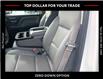 2016 Chevrolet Silverado 2500HD WT (Stk: CP10617) in Chatham - Image 8 of 10