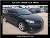 2011 Toyota Corolla S (Stk: 43352A) in Chatham - Image 1 of 8