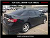 2011 Toyota Corolla S (Stk: 43352A) in Chatham - Image 3 of 8