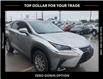 2020 Lexus NX 300 Base (Stk: CP10671) in Chatham - Image 2 of 9